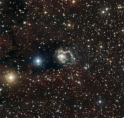 Rencontre par affinite astrologique